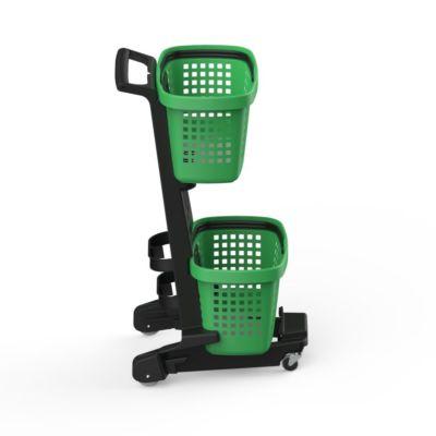 Snupy-Green-e1534942434257
