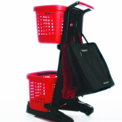 snupy-perspective-bag-red1